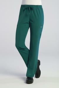 Pant by IRG, Style: 181201-HTR